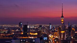 Кувейт. Фото Shahbaz Hussain Shah / Pexels