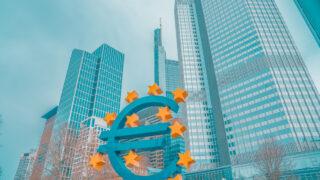 Евро. Фото Maryna Yazbeck / Unsplash
